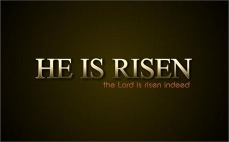This Weekend Marks The Celebration Of Two Days That Are Extremely Monumental To Faith Good Friday And Resurrection Sunday