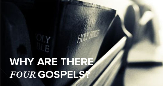 how the gospels were written essay The church has posted a series of essays on ldsorg in the gospel topics  section these essays have been written by historians and reviewed and  approved.