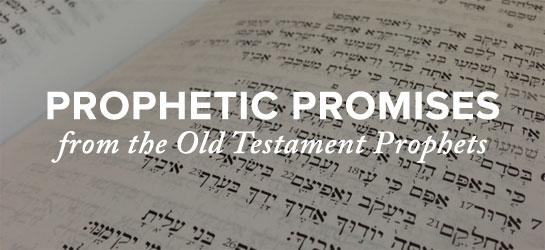 20130206_otprophets