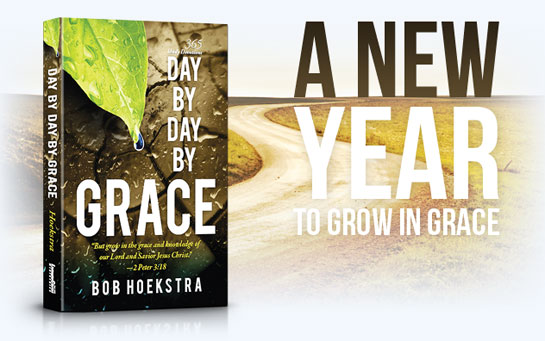day by day by grace which is one of the blue letter bibles most popular online devotionals is now available in print version