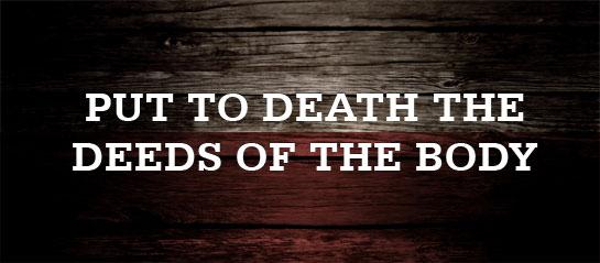 20130529_deathdeeds
