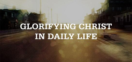 20130610_glorifychrist
