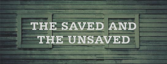20130701_savedunsaved