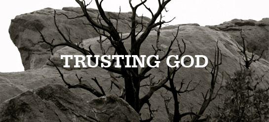 20130916_trustinggod