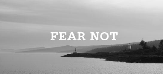 20131120_fearnot