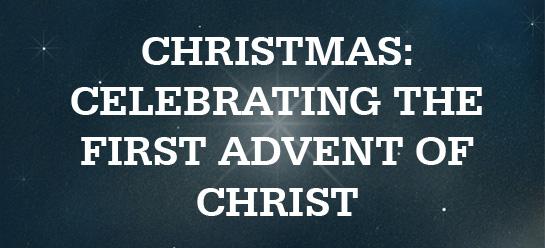 20131202_advent3