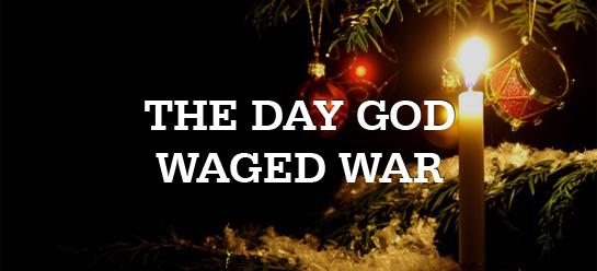 20131210_wagewar