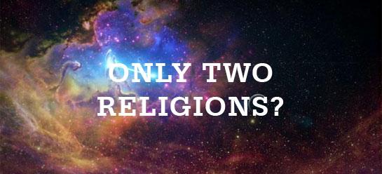 20130117_tworeligions