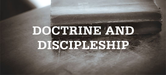 20140507_doctrinedisciple