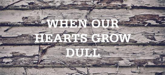 20140512_dullhearts