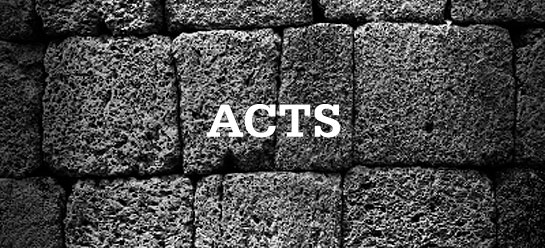 20140529_acts