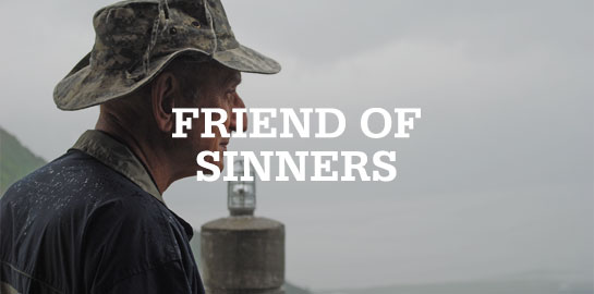 friendsinners