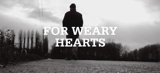 20140604_forwearyhearts