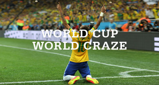 20140619_worldcup2
