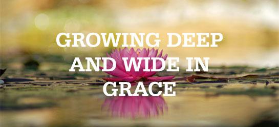 20140922_growgrace