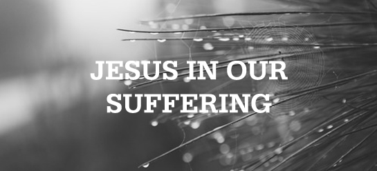 20140908_jesussuffering2