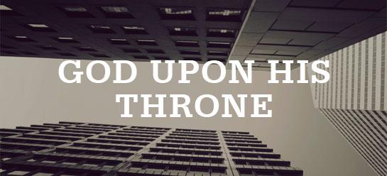 20141113_GODthrone
