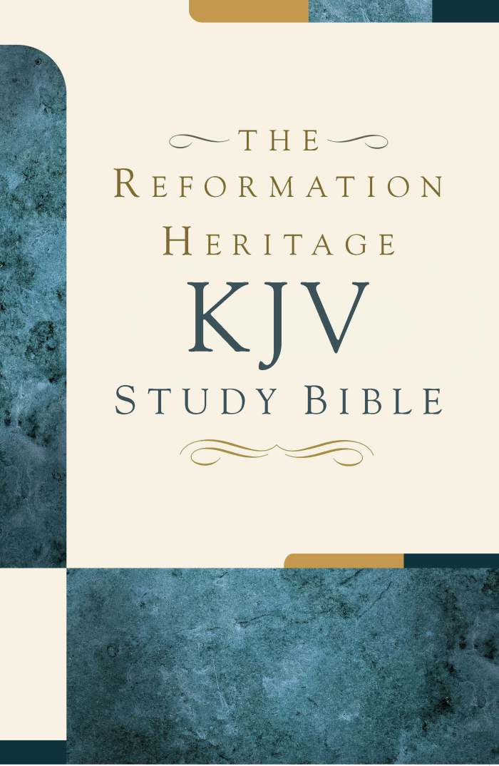 kjv cover A Study Bible for Head and