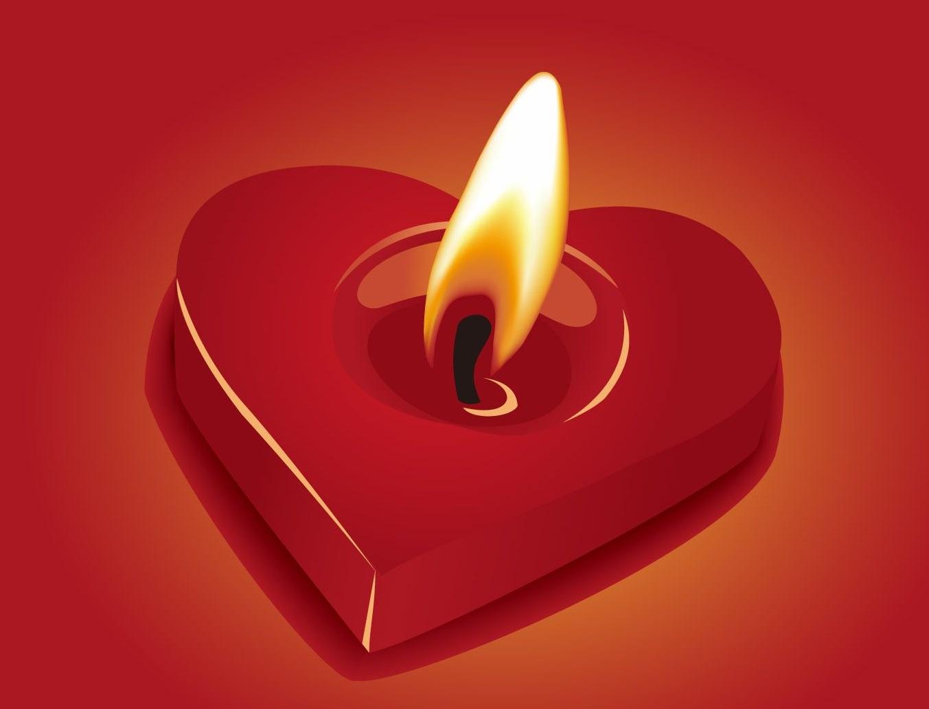 kjv-image-heart-flame