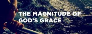 20150115_magnitude