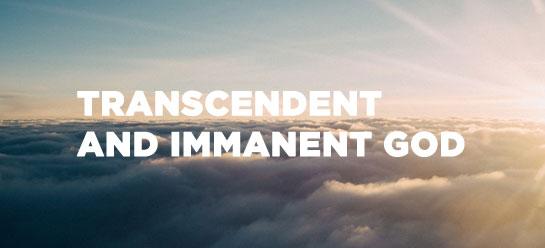 20150122_transc_immanent