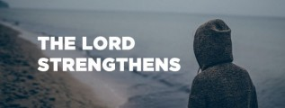 20150206_lordstrengthens