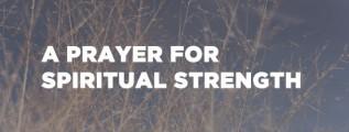 20150210_spiritualstrength