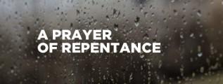 20150218_prayerrepentance
