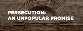 20150223_persecution