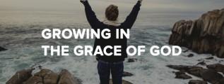 20150323_growinggrace