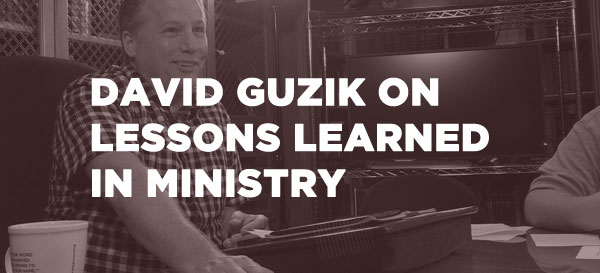 blue letter bible commentary david guzik david guzik on lessons learned in ministry 24453 | 20150424 lessonslearned2