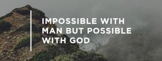 20150601_impossibleman