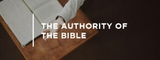 20150630_bibleauthority