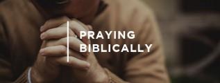 20150714_praying-biblically