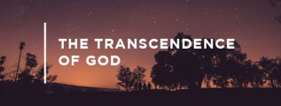 20150723_transcendence