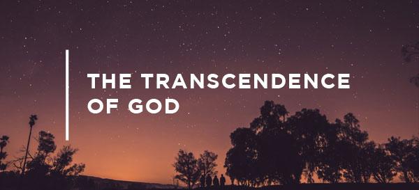 20150723_transcendence2