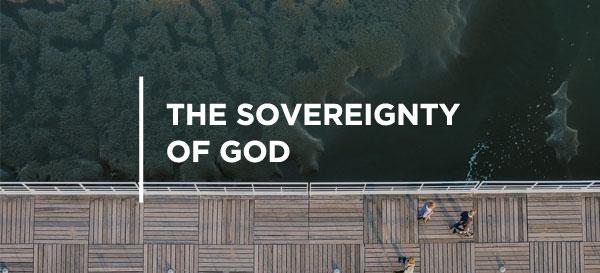 20150729_sovereignty2