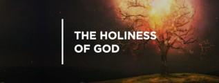 20150813_holiness