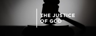 20150819_justice
