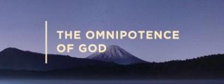 20150825_omnipotence