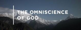 20150827_omniscience