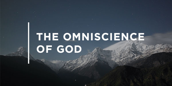 gods omnipotence Find god's omnipotence sermons and illustrations free access to sermons on god's omnipotence, church sermons, illustrations on god's omnipotence, and powerpoints for preaching on god's omnipotence.