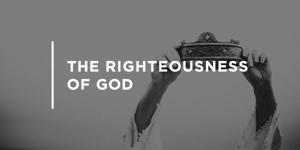 20150831_righteousness