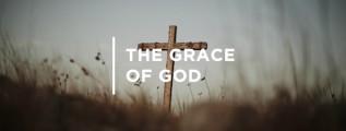 20150917_grace