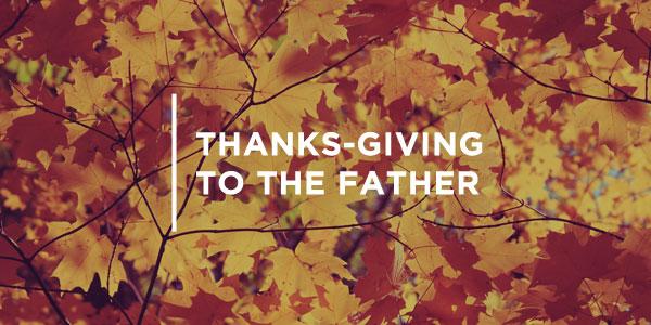 20151116_thanksgiving