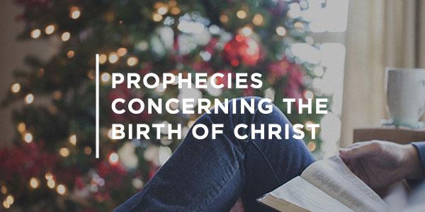 20151202_prophecieschrist2