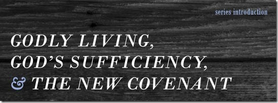 101212_sufficiency_covenant